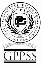 Grosse Pointe Public School System