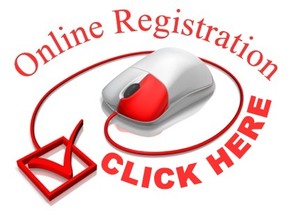 online registration saves money for schools