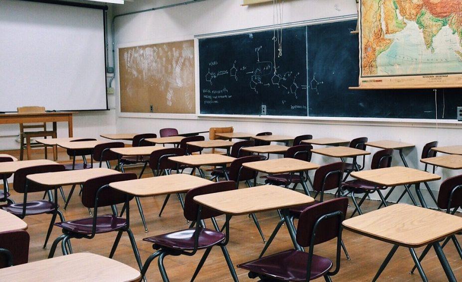 Private-School-Increase-Enrollment