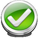 greencheckmark